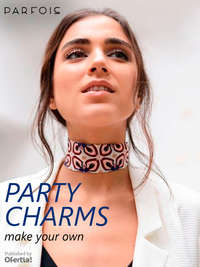 Party Charms