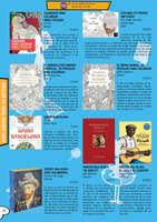 Ofertas de Casa del Libro, Cada Verano Tiene Su Historia