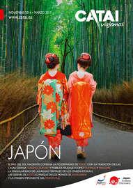 Japón 2017