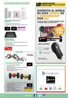 Ofertas de FNAC, Guía especial Fnac informática y tecnología