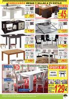 Ofertas de Muebles Boom, Más de 1.000 BOOMbazos. Hasta 70%