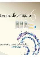 Ofertas de Opticalia, Promociones