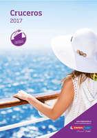 Ofertas de Eroski Viajes, Cruceros 2017