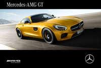 AMG-GT