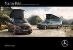 Ofertas de Mercedes-Benz, Marco Polo