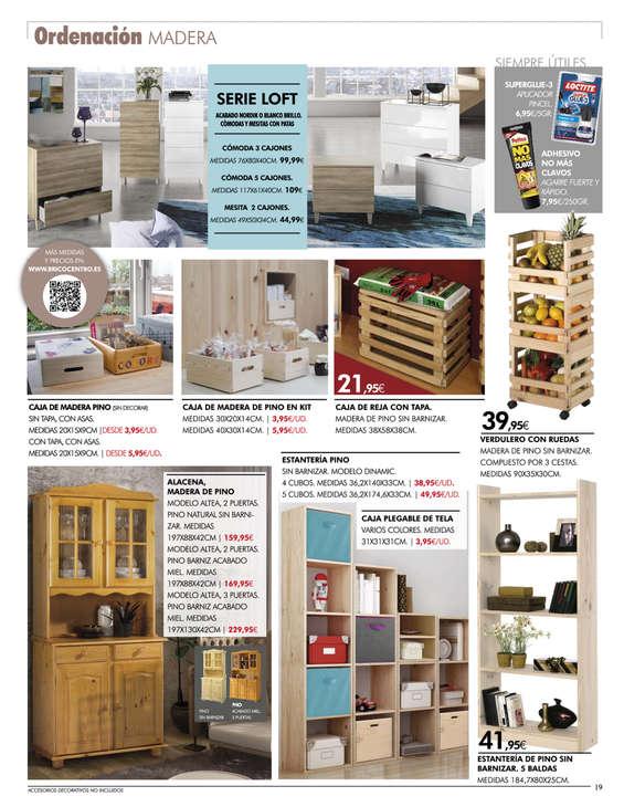 Comprar muebles de cocina barato en salamanca ofertia for Ofertas muebles valladolid