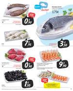 Ofertas de Carrefour Market, 2ª unidad -70%
