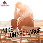 Ofertas de Foot Locker, Nike Lunarcharge