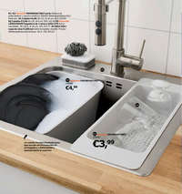 Comprar fregaderos de cocina barato en sevilla ofertia - Ikea sevilla ofertas ...