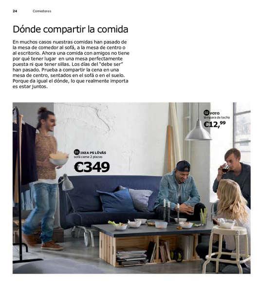 Comprar sof cama barato en madrid ofertia for Comprar sofas baratos madrid