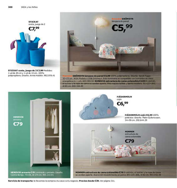 Comprar cama individual barato en m laga ofertia for Ikea malaga telefono