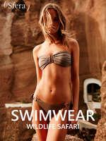 Ofertas de ( Sfera ), Swimwear. Wildlife Safari