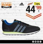 Ofertas de Sport Zone, Adidas