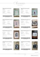 Ofertas de Homedesign, Accessories Spring Summer 2016