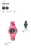 Ofertas de Roxy, Watches Collection 2014
