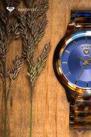 Ofertas de Roxy, Watches Collection 2014