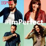 Ofertas de Esprit, #Imperfect