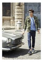 Ofertas de United Colors Of Benetton, Man Spring Collection