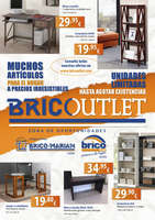 Ofertas de Tú Brico-Marian, Bricoutlet