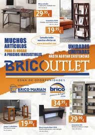 Bricoutlet