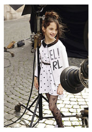 Kids Spring Collection