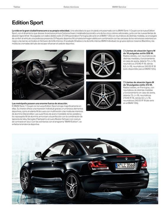 Ofertas de BMW, Serie 5 Gran Turismo