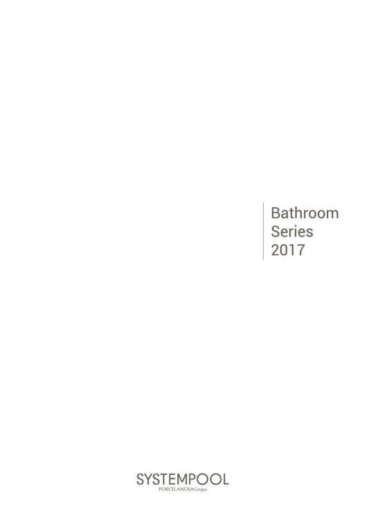 Ofertas de Porcelanosa, Bathroom