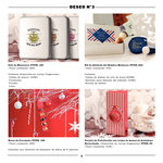 Ofertas de The Body Shop, Navidad