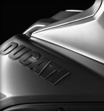 Ofertas de Ducati, Multistrada 1200 S Granturismo