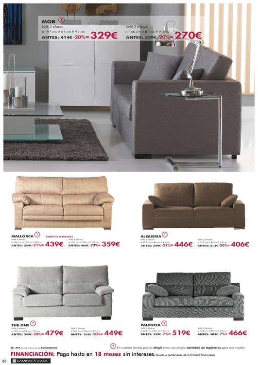 Muebles arganda del rey good mobiliario escolar with muebles arganda del rey muebles terraza - Muebles rey alcorcon ...
