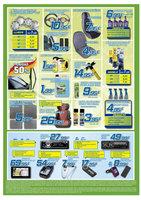 Ofertas de Aurgi, ¡Siempre más barato! Septiembre
