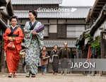 Ofertas de Linea Tours, Japon 2017-18