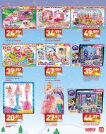 Ofertas de Simply, 3x2 en juguetes