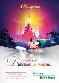 Disney Grupos