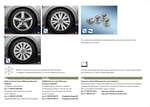 Ofertas de Volkswagen, Accesorios Golf SPORTSVAN