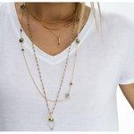 Ofertas de Accessorize, Jewelry Collection