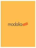 Ofertas de MODALIA.COM, ¡REBAJAS DE OTOÑO-INVIERNO!