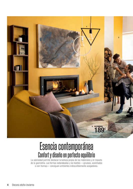 Comprar chimeneas barato en m laga ofertia for Leroy malaga catalogo