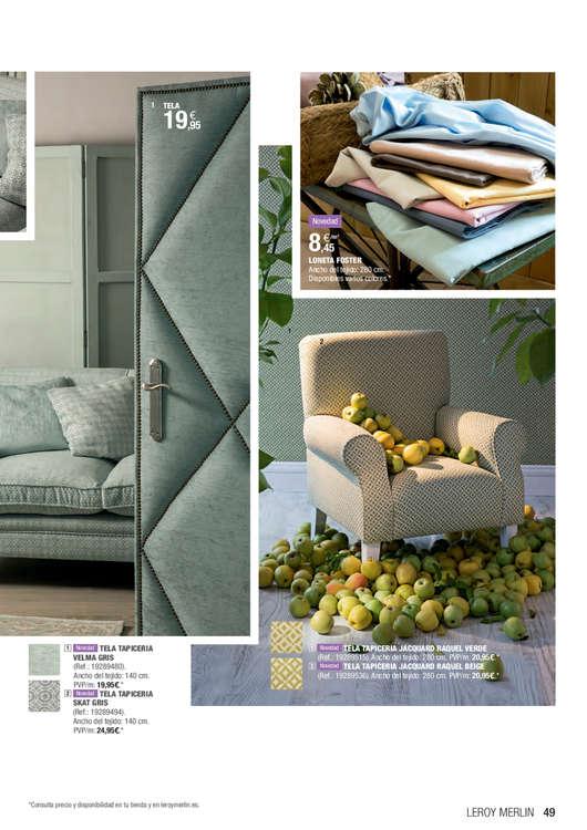 Ofertas mobiliario de jard n comprar mobiliario de for Ofertas mobiliario jardin