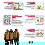 Ofertas de FNAC, Guía Fnac para estar fresco