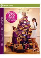 Ofertas de Yves Rocher, Más de 300 regalos perfectos