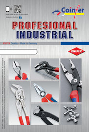 Profesional Industrial