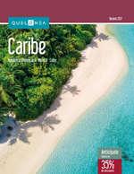 Ofertas de Linea Tours, Caribe