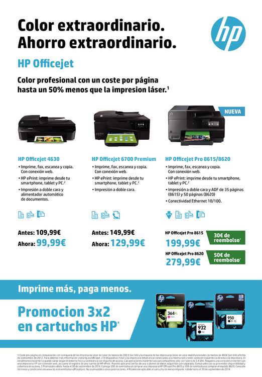 Ofertas de FNAC, Especial informática y telefonía