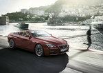 Ofertas de BMW, Serie 6 Cabrio