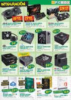 Ofertas de PC Box, ¡Primavera gamimg!