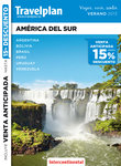 Travelplan: Amrica del Sur