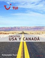Ofertas de Linea Tours, USA y Canadá