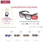 Ofertas de VisionLab, La web donde todo cuesta menos.