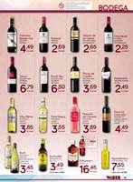 Ofertas de Supermercados Hiber, ¡La mejor calidad al mejor precio!